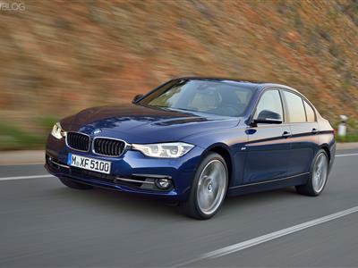 2014 BMW 3 Series lease in Stuart,FL - Swapalease.com