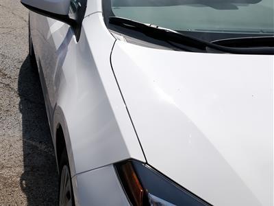 2017 Toyota Corolla lease in Springfield,IL - Swapalease.com