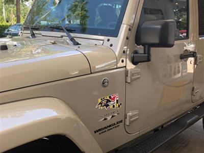 2017 Jeep Wrangler lease in Ponte Bedra Beach,FL - Swapalease.com