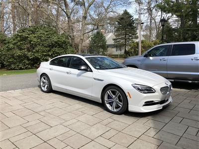 BMW SeriesALPINAB Lease Deals Swapaleasecom - Bmw b6 alpina price