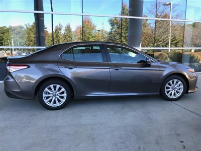 2018 Toyota Camry lease in Raleigh,NC - Swapalease.com