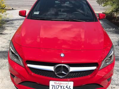 2016 Mercedes-Benz C-Class lease in Rosemead,CA - Swapalease.com