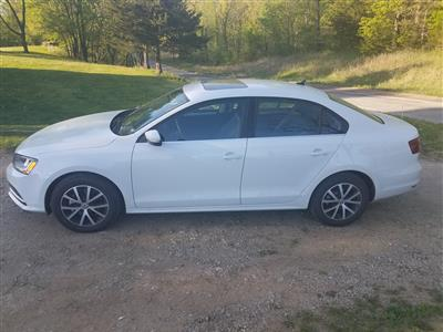 2018 Volkswagen Jetta lease in Leeton,MO - Swapalease.com