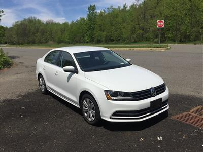 2017 Volkswagen Jetta lease in Kendall Park,NJ - Swapalease.com