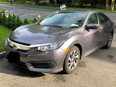 Image Result For Honda Accord Lease Deals Nc