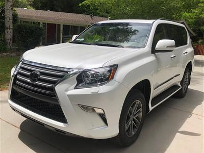 dealer for sale lexus baltimore a gx buy or near new lease exterior md header