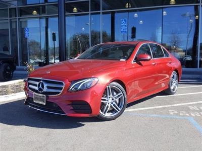 2019 Mercedes-Benz E-Class lease in Pleasanton,CA - Swapalease.com