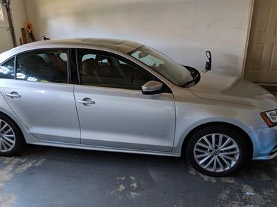 2016 Volkswagen Jetta lease in Leesburg,VA - Swapalease.com