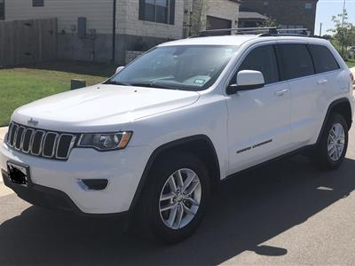 jeep grand cherokee lease deals and specials. Black Bedroom Furniture Sets. Home Design Ideas