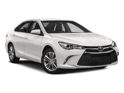 2017 Toyota Camry lease in Knox,PA - Swapalease.com
