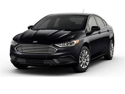 2017 Ford Fusion lease in East Greenbush,NY - Swapalease.com