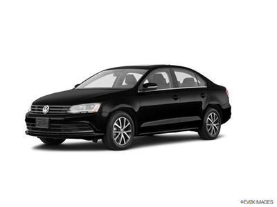 2017 Volkswagen Jetta lease in East Elmhurst,NY - Swapalease.com
