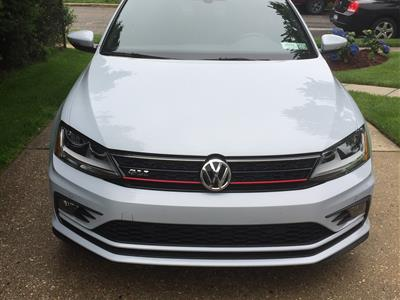 2017 Volkswagen Jetta lease in Seaford,NY - Swapalease.com