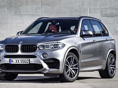 2016 BMW X5 lease in North Conway,NH - Swapalease.com