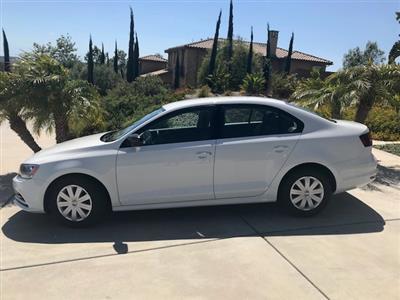 2016 Volkswagen Jetta lease in Oceanside,CA - Swapalease.com