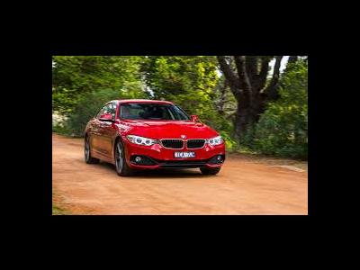 2015 BMW 4 Series lease in Miami,FL - Swapalease.com