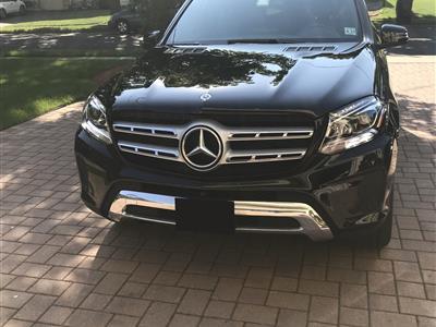 pa com mercedes lease deals listing ma nj ny alphaautony ct benz