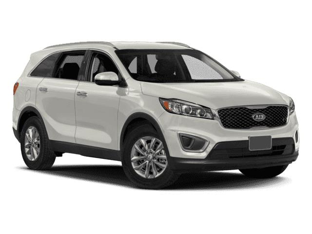 Perfect This Is A FOR SALE   OFF LEASE Vehicle With A Loan Proposal And Not A Lease  Transfer. You Can Purchase This Kia Sorento For $551.71 A Month For 72  Months.