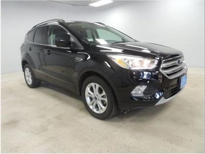2017 Ford Escape lease in Port Jefferson,NY - Swapalease.com