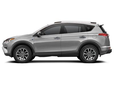 2016 Toyota RAV4 lease in Crystal Lake,IL - Swapalease.com