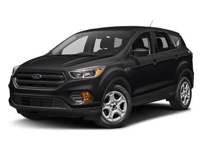 2017 Ford Escape lease in Manhasset,NY - Swapalease.com