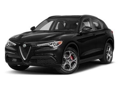 2019 Alfa Romeo Stelvio lease in Great Neck,NY - Swapalease.com