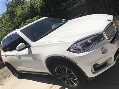 2018 BMW X5 lease in Fresh Meadow,NY - Swapalease.com