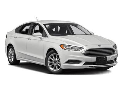2017 Ford Fusion lease in Ypsilanti,MI - Swapalease.com