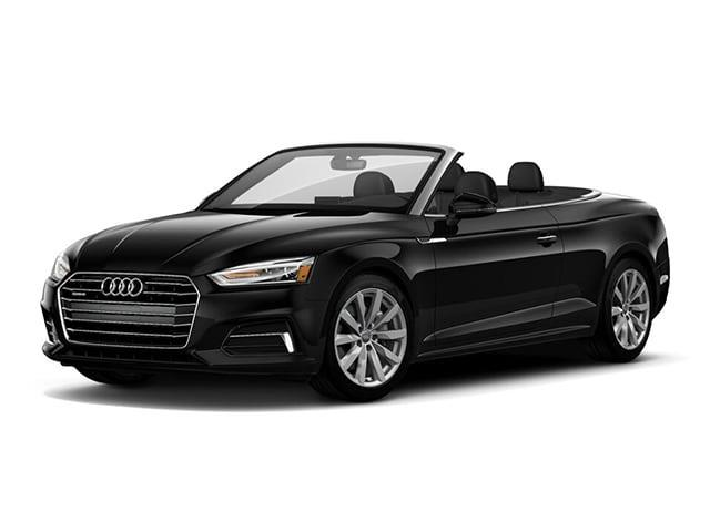 2018 audi a5 cabriolet lease in greenich ct. Black Bedroom Furniture Sets. Home Design Ideas