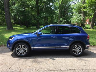 festive by exciting fest travel cars deals offers volkswagen season auto article this volksfest