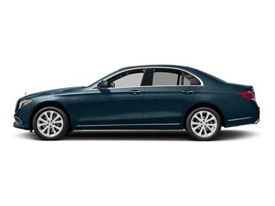 2017 Mercedes-Benz E-Class lease in Prior Lake,MN - Swapalease.com