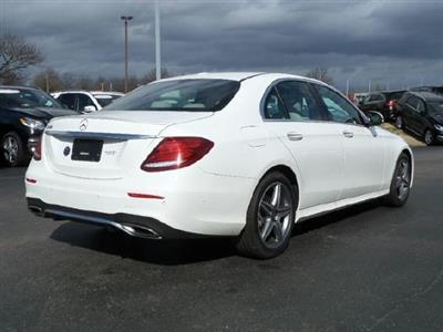 2017 Mercedes-Benz E-Class lease in Louisville,TN - Swapalease.com