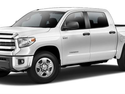 2017 Toyota Tundra lease in New Port Richey,FL - Swapalease.com