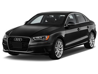 2016 Audi A3 lease in Tacoma,WA - Swapalease.com