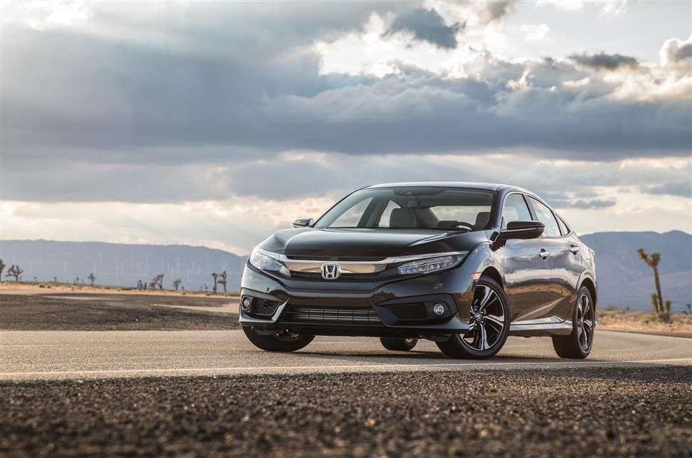 This Is A FOR SALE   OFF LEASE Vehicle With A Loan Proposal And Not A Lease  Transfer. You Can Purchase This Honda Civic For $243.29 A Month For 72  Months.
