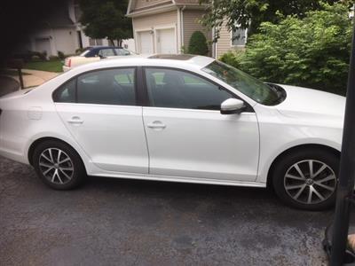 2017 Volkswagen Jetta lease in Monroe township,NJ - Swapalease.com