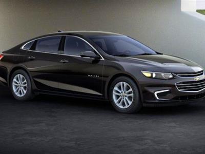 2016 Chevrolet Malibu lease in Stamford,CT - Swapalease.com