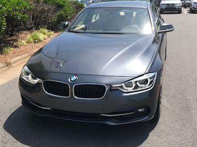 2016 BMW 3 Series lease in winston salem,NC - Swapalease.com