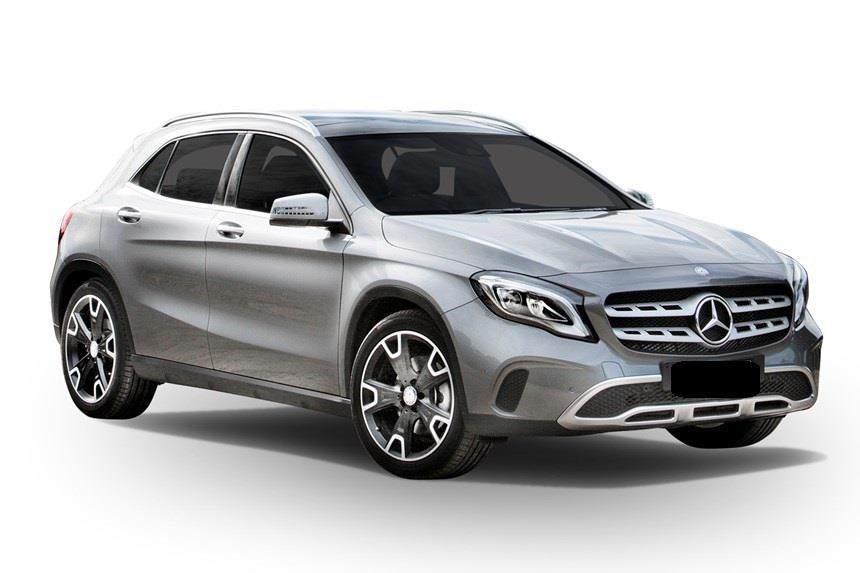 gls deals suv mercedes nj freehold benz catena ray lease of in