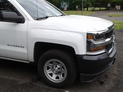 2017 Chevrolet Silverado 1500 lease in lakewood,NJ - Swapalease.com