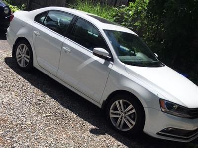 2015 Volkswagen Jetta lease in Maywood,NJ - Swapalease.com