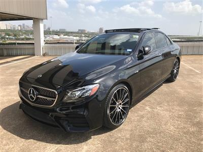 Mercedes benz lease deals in cooper ats for Mercedes benz houston lease