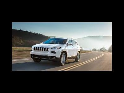 2018 Jeep Cherokee lease in Boynton Beach,FL - Swapalease.com