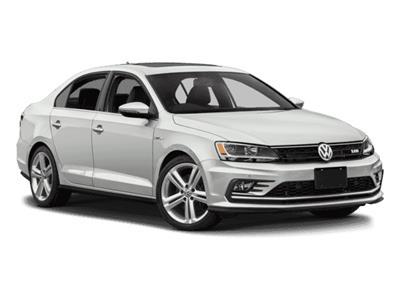 2018 Volkswagen Jetta lease in Orlando,FL - Swapalease.com