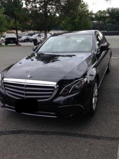 You Can Lease This Mercedes Benz E Class For $902.48 A Month For 17 Months.  You Can Average 1,471 Miles Per Month For The Balance Of The Lease Or A  Total Of ...