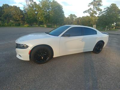 2017 Dodge Charger lease in Myrtle Beach,SC - Swapalease.com