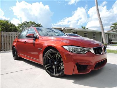 bmw lease deals nh