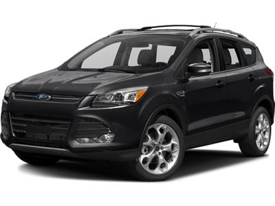 2016 Ford Escape lease in Columbia,MD - Swapalease.com
