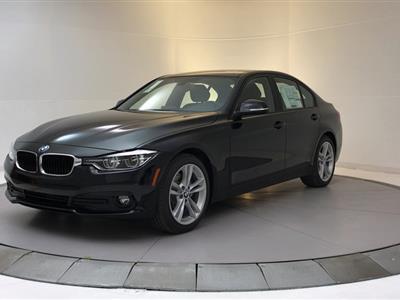 2018 BMW 3 Series lease in Vienna,VA - Swapalease.com