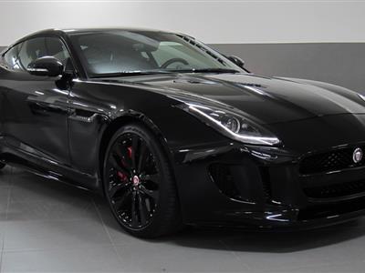 2015 Jaguar F-Type lease in SAN CLEMENTE,CA - Swapalease.com